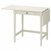 ИНГАТОРП Письменный стол,белый